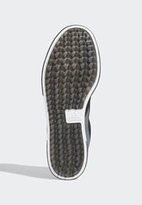 adidas Performance - ADICROSS RETRO SPIKELESS - Golf shoes - black - 4