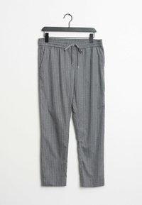 ASOS - Tracksuit bottoms - grey - 0