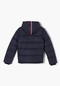 s.Oliver - Light jacket - dark blue - 1