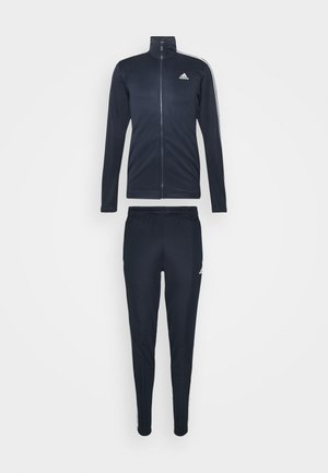TIRO AEROREADY SPORTS TRACKSUIT SET - Tuta - legink