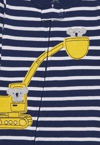 Carter's - KOALA - Pyjama - multi - 2