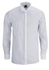 OLYMP - MODERN FIT  - Formal shirt - weifl - 0