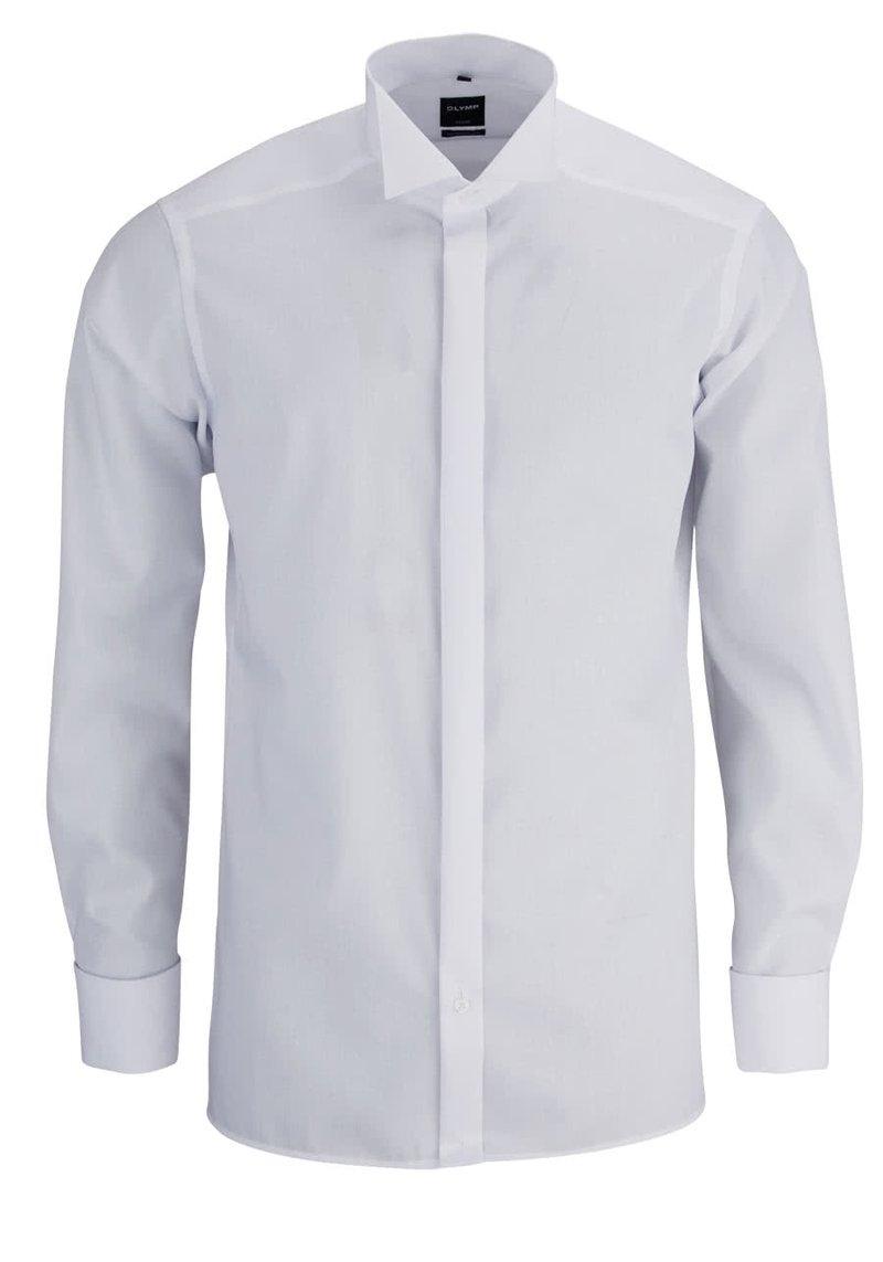 OLYMP - MODERN FIT  - Formal shirt - weifl