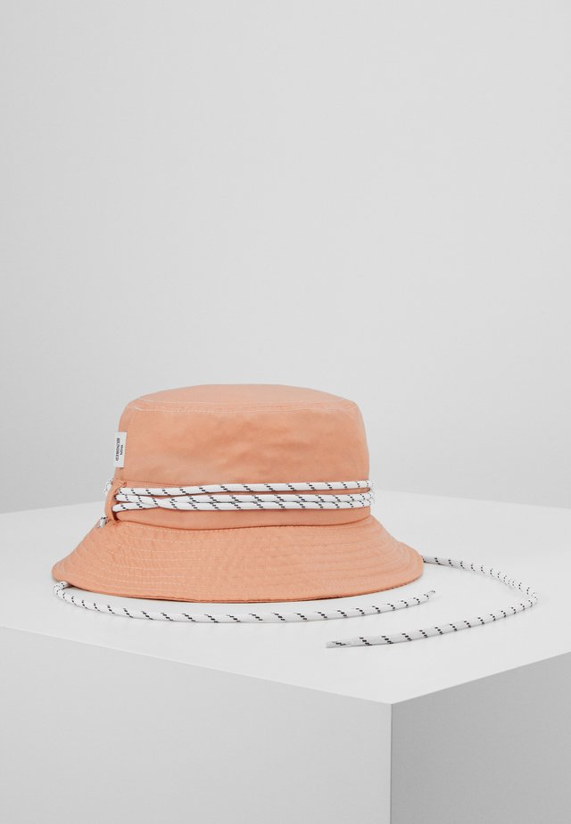 CALIFORNIA UNISEX - Cappello - coral cloud