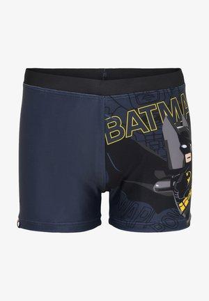 Swimming shorts - dark grey