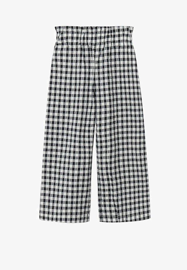 Pantaloni - off-white