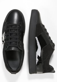 Versace Collection - Sneakers - black - 1