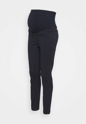 Jeans Skinny Fit - night sky blue