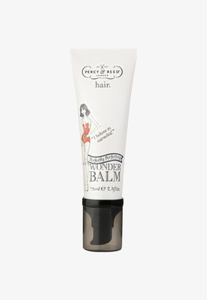 PERFECTLY PERFECTING  BALM - Hårpleje - -