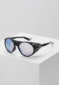 Oakley - CLIFDEN - Sunglasses - snow sapphire - 0