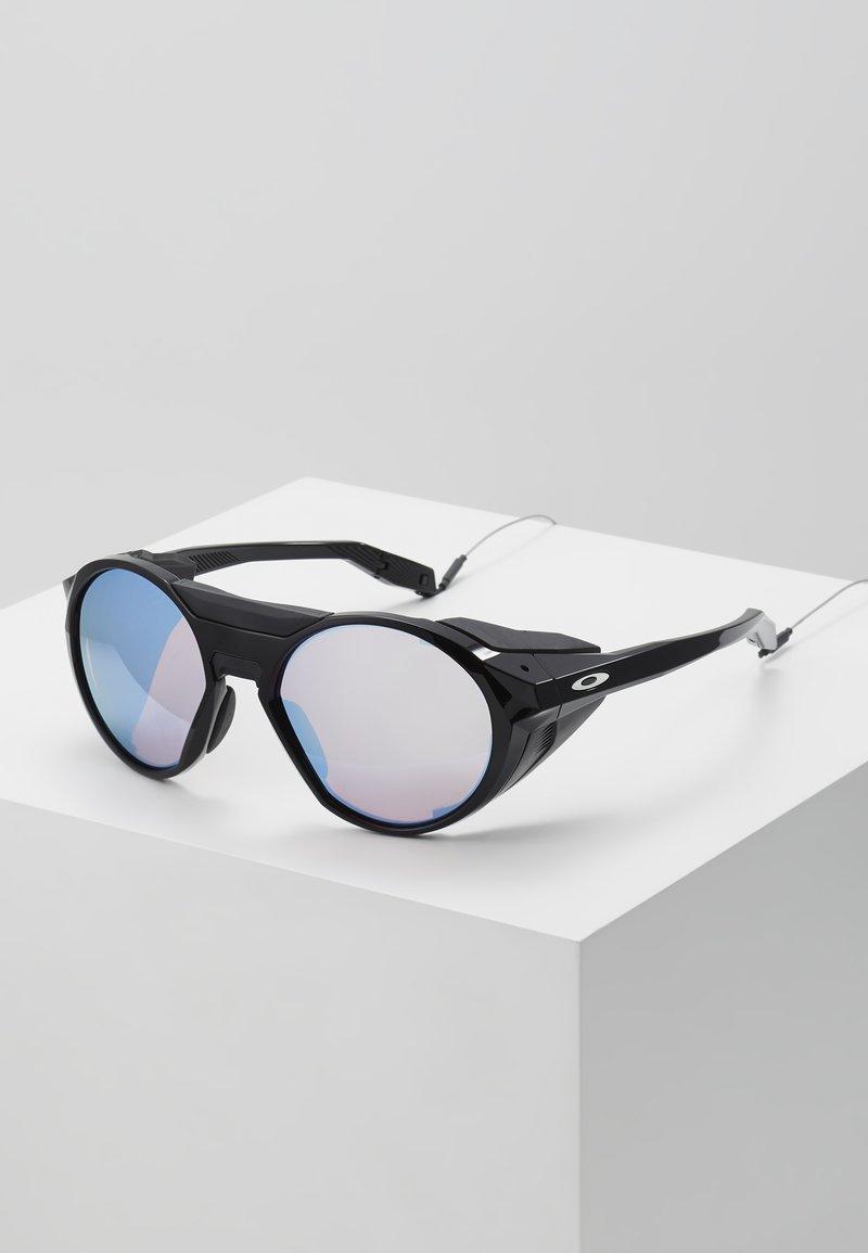 Oakley - CLIFDEN - Sunglasses - snow sapphire