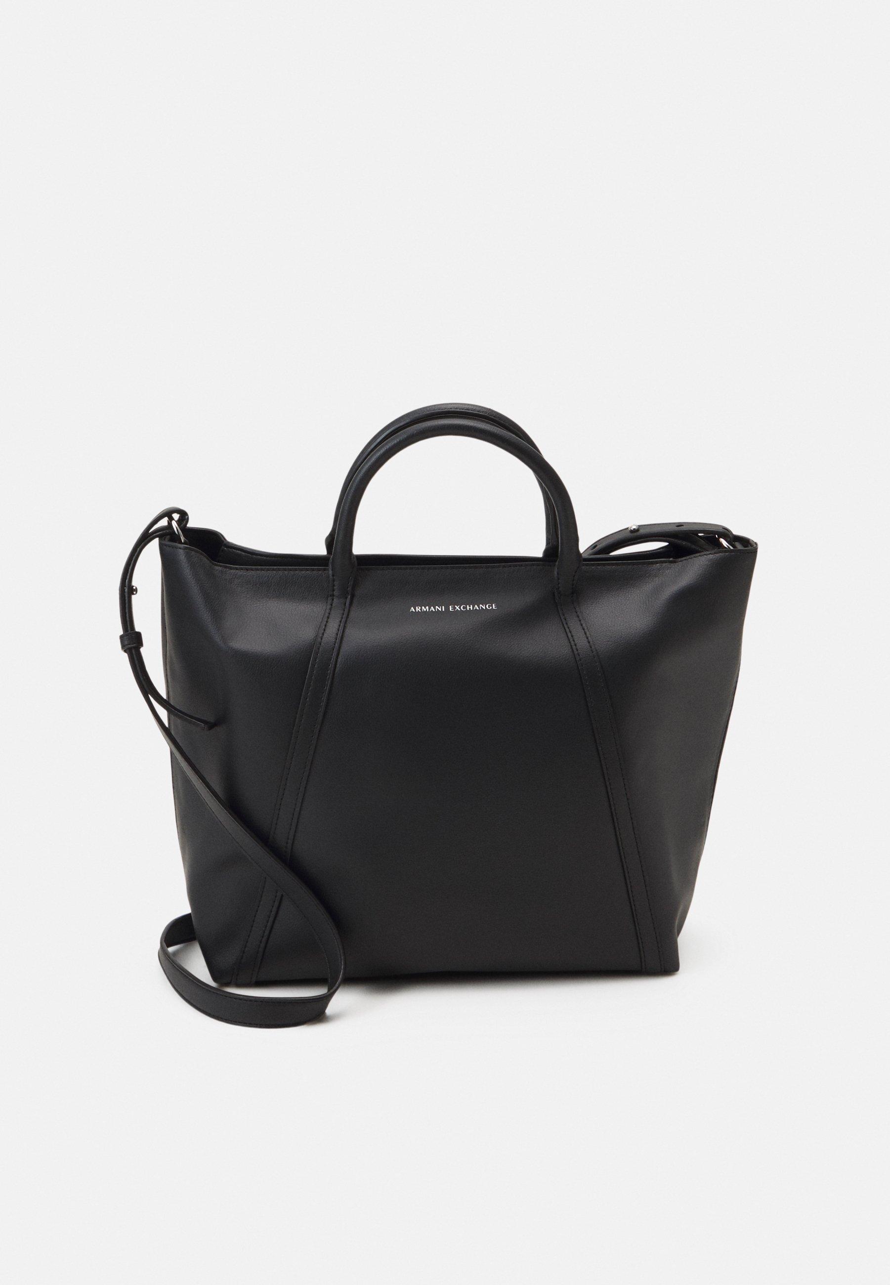 Women BIG DUFFLE - Tote bag