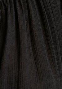 Esprit - Maxi dress - black - 9