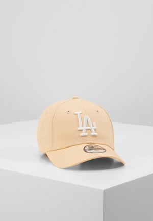 KIDS LEAGUE ESSENTIAL 9FORTY - Casquette - salmon