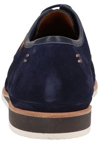Marc - Casual lace-ups - navy - 2