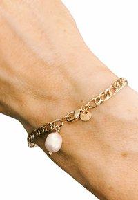 LOLA - Bracelet - gold - 0