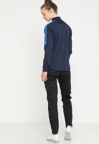 Nike Performance - DRY ACADEMY 18 - Training jacket - dark blue - 2