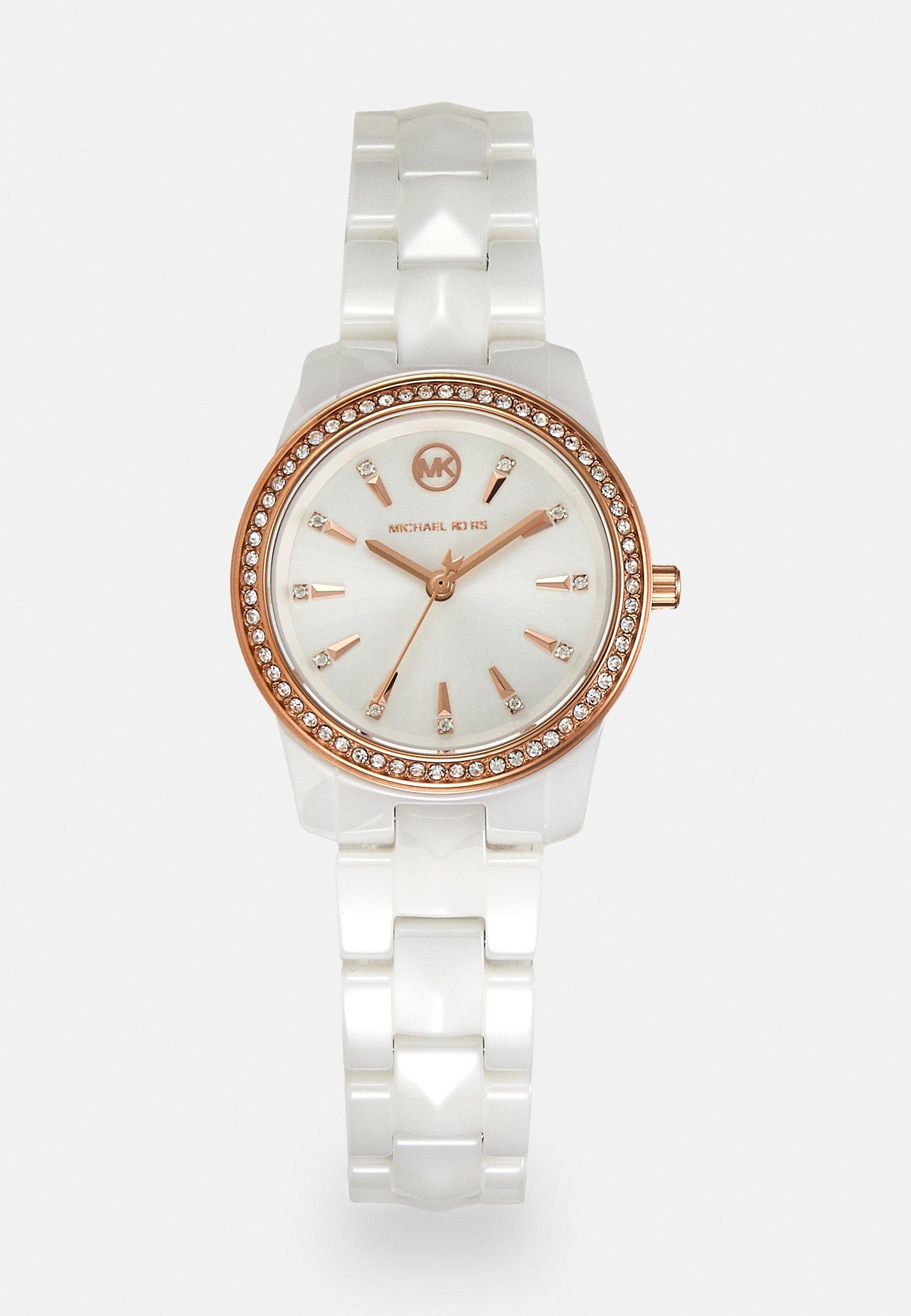 Damen RUNWAY MERCER - Uhr