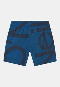 O'Neill - CALI ZOOM  - Swimming shorts - blue - 1