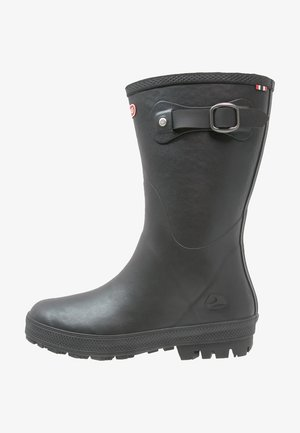 HEDDA  - Wellies - black