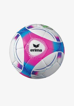 HYBRID LITE  - Football - lila blau