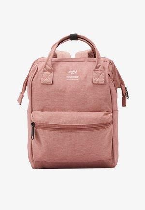 Batoh - light pink