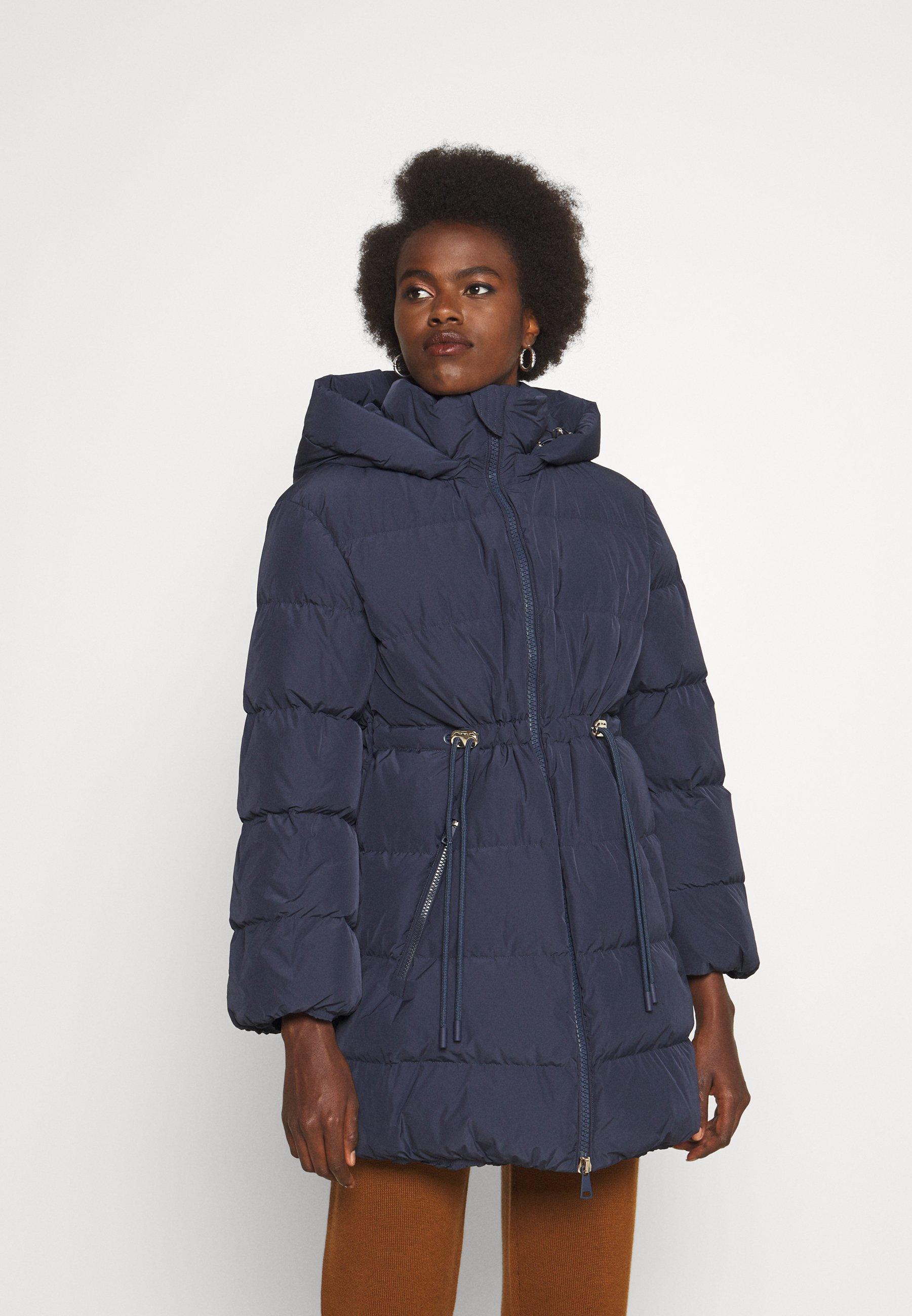 Women TALLERO - Down coat