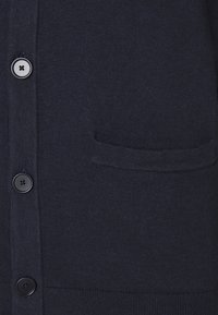 Tommy Hilfiger Tailored - Cardigan - blue - 5