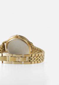 Anna Field - Watch - gold-coloured - 1