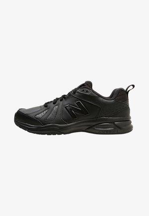 624V5 - Trainers - black