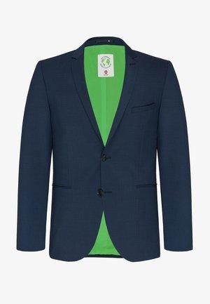 IVES - Blazer jacket - blau