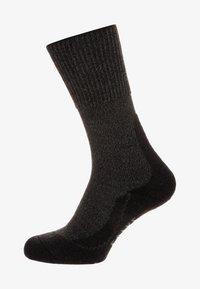 TK2 - Sports socks - black
