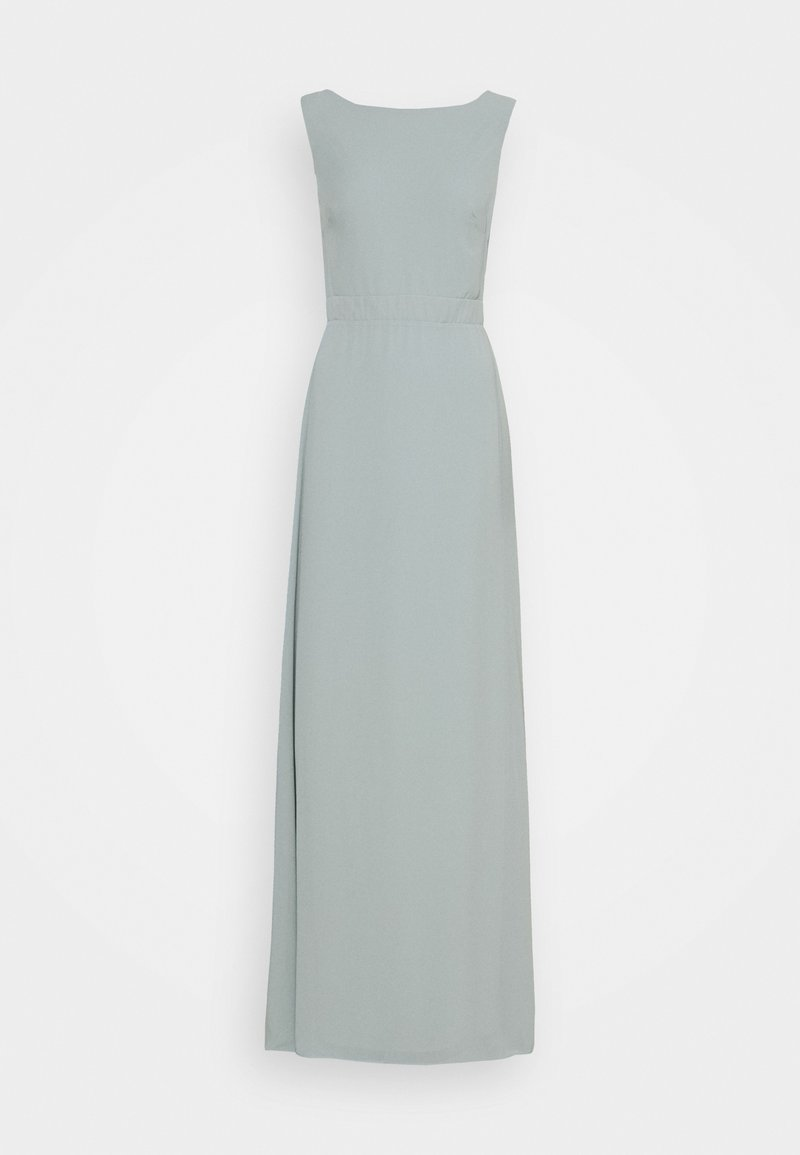TFNC - ESME MAXI - Occasion wear - green