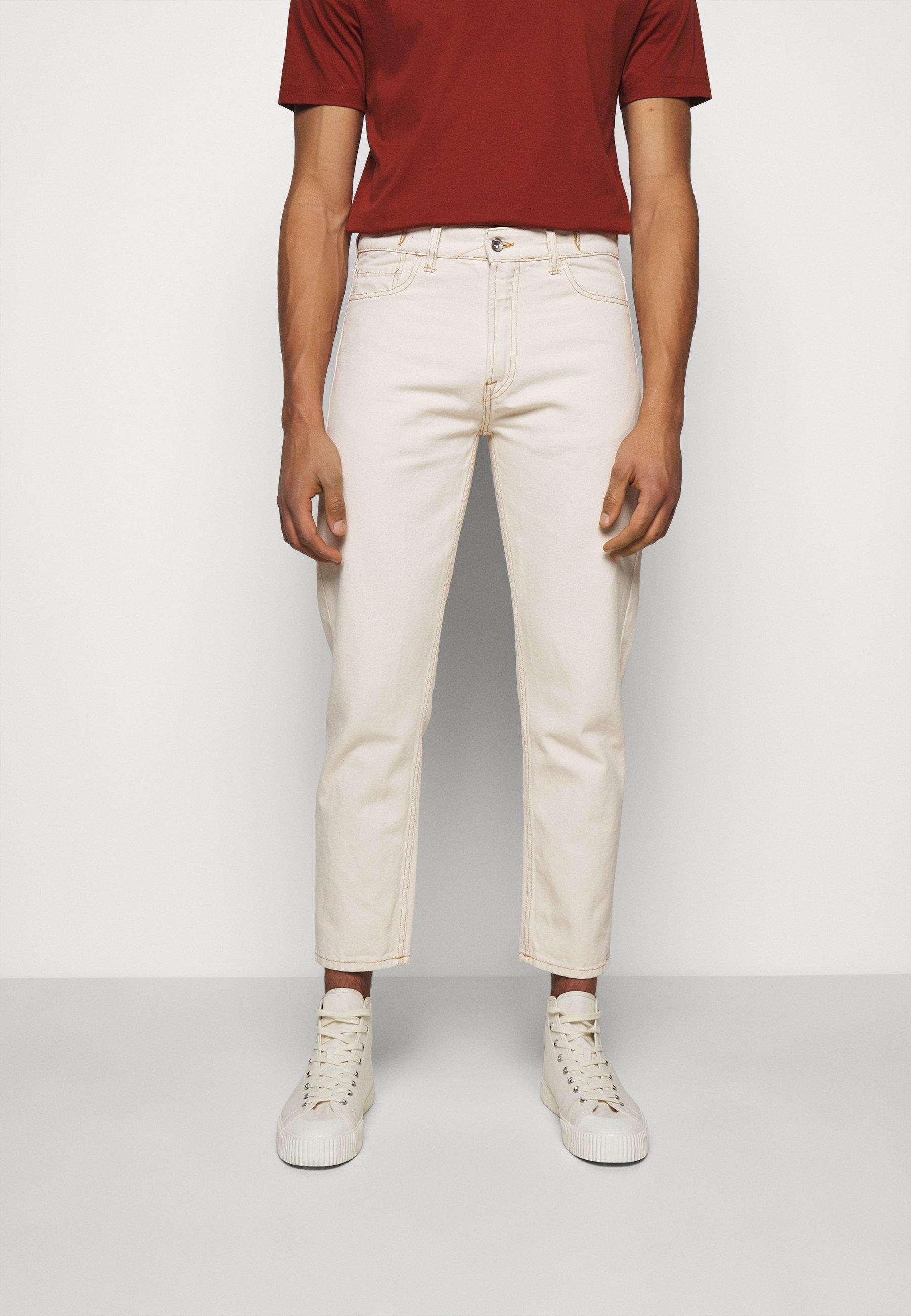 Homme TEARAWAY - Pantalon classique