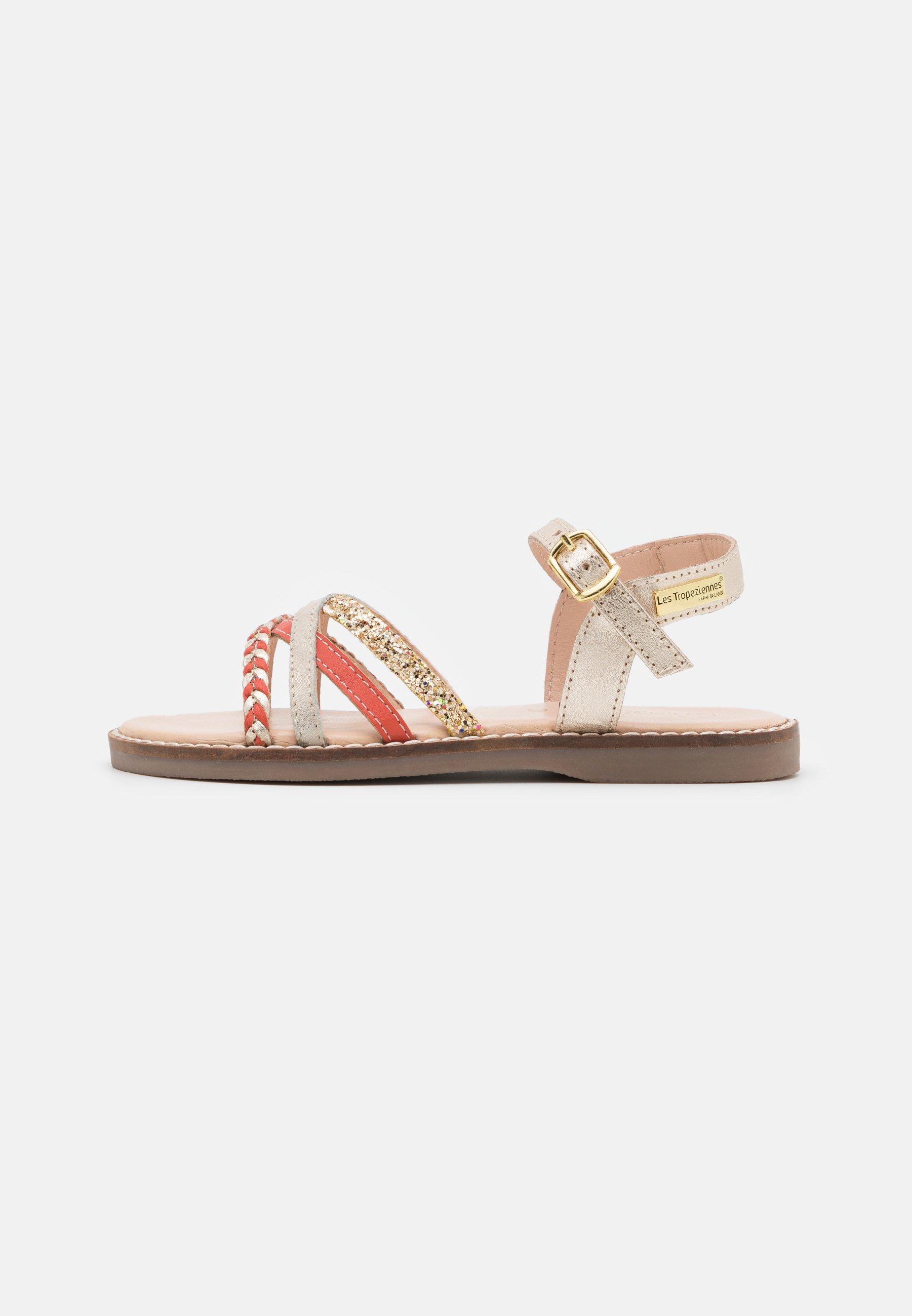 Kids IKOPA - Sandals