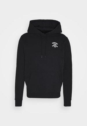 POTA REVIVAL  - Sweatshirt - flint black