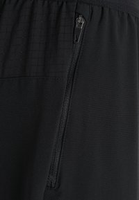 Nike Performance - ELITE PANT - Pantalon de survêtement - black/black - 5