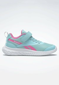 Reebok - Stabilty running shoes - blue