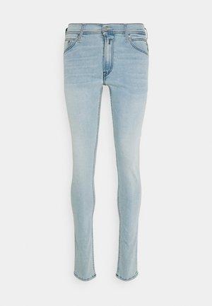 JONDRILL - Jeans Skinny Fit - light blue