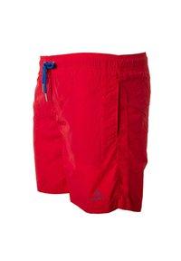 GANT - Swimming shorts - rot - 2