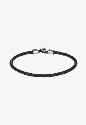 VICE BRACELET - Bracelet - black