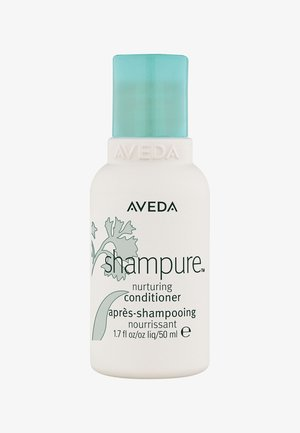 SHAMPURE™ NURTURING CONDITIONER - Balsam - -