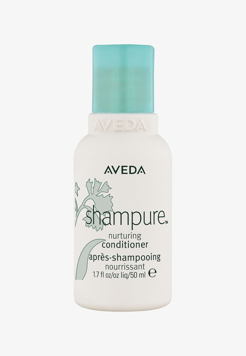 Aveda - SHAMPURE™ NURTURING CONDITIONER - Conditioner - -