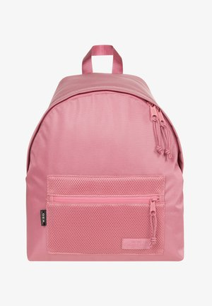 ATHMESHURE/CONTEMPORARY - Rucksack - pink