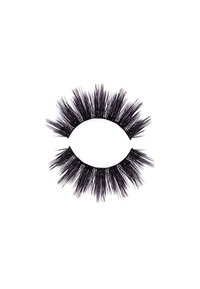 Melody Lashes - BON BON CRUSH - False eyelashes - black - 3