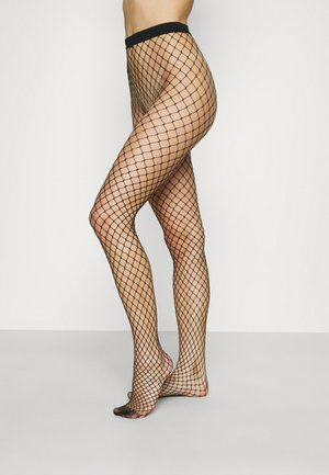 NET LIMITED EDITION - Tights - black