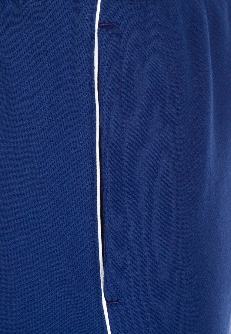 Adidas Performance Core 18 - Joggebukse Dark Blue/white