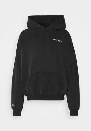 HOODIE WARREN UNISEX - Sweatshirt - vintage