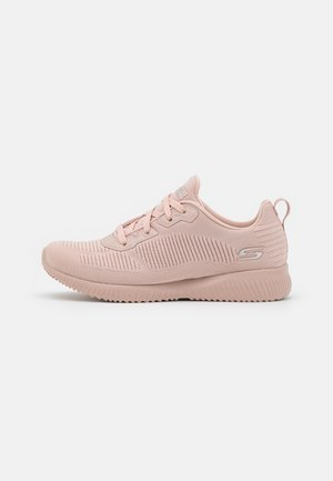 BOBS SQUAD - Trainers - pink