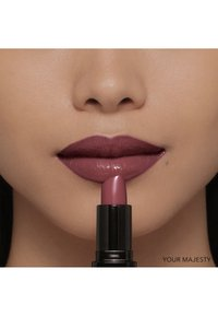 Bobbi Brown - LUXE LIP COLOR - Lipstick - your majesty - 5